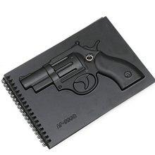 Black series laptop key(China (Mainland))