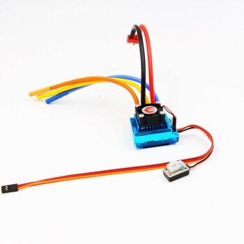 IFlight XING 1408 4300KV Brushless מנוע תומך 2-4 S עם 1 5 MM דק פיר עבור RC  DIY
