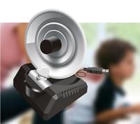 CF WU770N 150Mbps USB Wireless Adapter Usb High Power Adapter Network Card High Gain Usb Wifi
