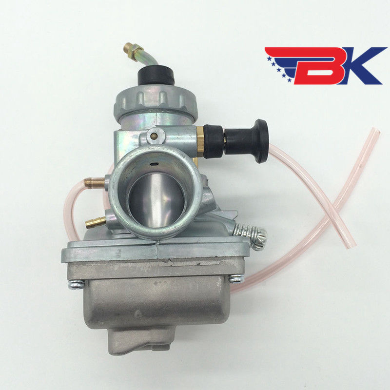 Atv,rv,boat & Other Vehicle Carburettor For Jianshe 125 Yamaha Ybr125 Gs125 En125 125cc Motorcycle Atv Carb Soft And Light