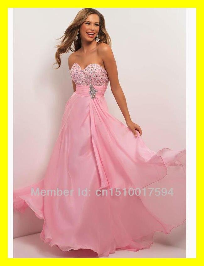 Charmant Prom Kleid Geschäft In Atlanta Galerie - Brautkleider Ideen ...