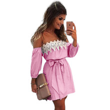 woman dress fashion new  ladies femalesexy festivals classics comfort elegance parties womans clothing dresses aesthetic