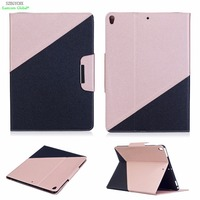 Tablet Cover Case For IPad Pro 10 5 Inch Smart Flip Stand PU Leather Retina Display