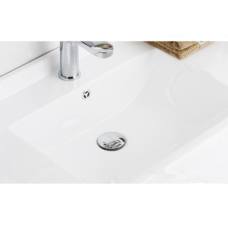 online buy wholesale sink drain parts from china sink