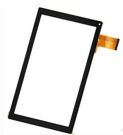 New For 10.1 inch Denver TAQ-10142 Tablet Touch Screen Touch Panel glass Digitizer Replacement Free Shipping