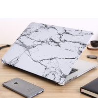 New Fashion Marble Painting Hard Case Cover For Apple Ma C Book Pro 13 3