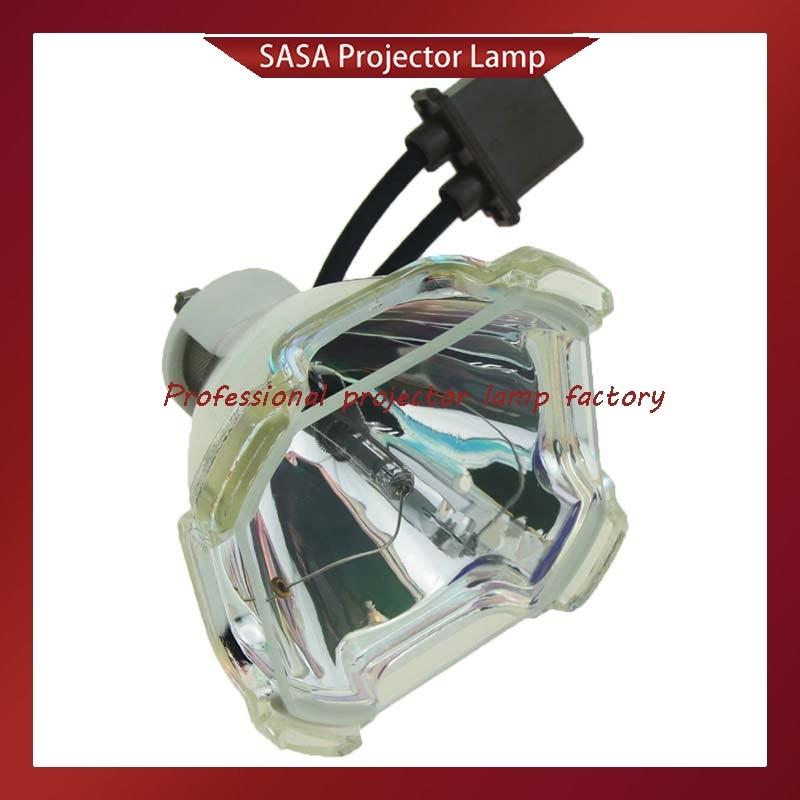 Replacement Projector bare bulb Lamp POA-LMP81 for SANYO PLC-XP51 / PLC-XP51L / PLC-XP56/ PLC-XP56L Projectors -180days warranty replacement projector bare lamp bulb with housing poa lmp18 610 279 5417 for sanyo plc xp07 pcl sp20 plc xp10na projectors
