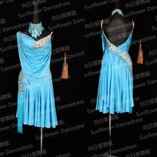 latin dance costumes for women latin dance dress women robe danse latine danse latine femme dance