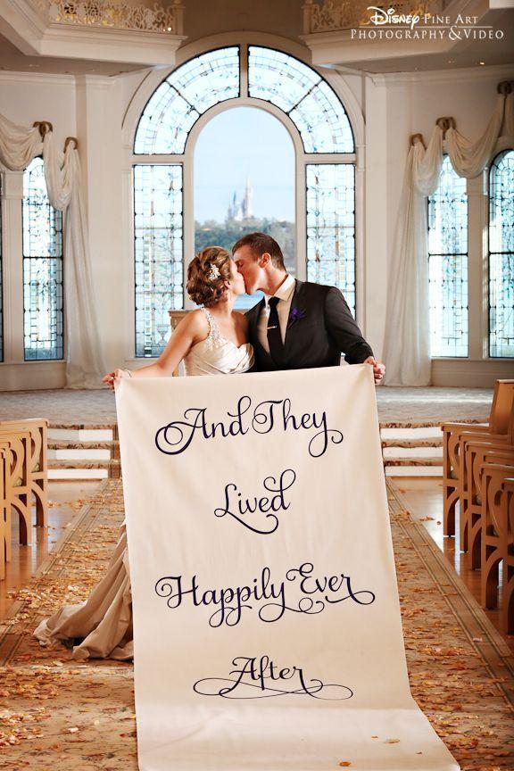 Qilim monogrami me porosi, Runner aisle wedding, Runner aisle custom, - Furnizimet e partisë - Foto 2