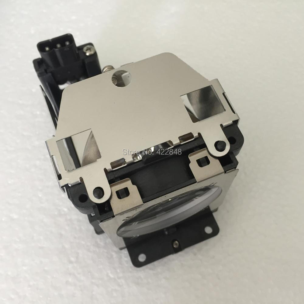 Original projector lamp with housing POA-LMP111/LMP111 for SANYO PLC-XU105/PLC-XU106/PLC-XU111/PLC-XU115/PLC-XU116 original projector lamp bulbs poa lmp111 lmp111 for sanyo plc wxu30 wxu3st wxu700 u101 xu105 xu106 xu111 xu115 nsha275w