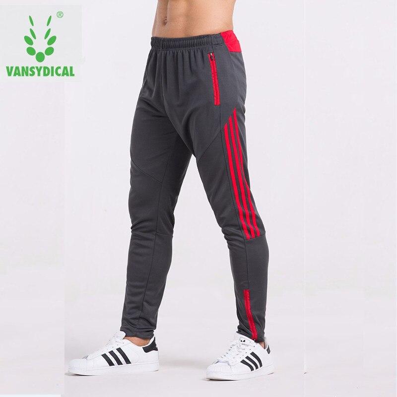 Laufstrumpfhosen Männer Sport Laufhose Sportlich Fußball Fußball Hose Training Sport Elastizität Legging Jogging Gym Fitness Hose