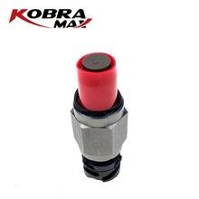 Kobramax capteur dodomètre