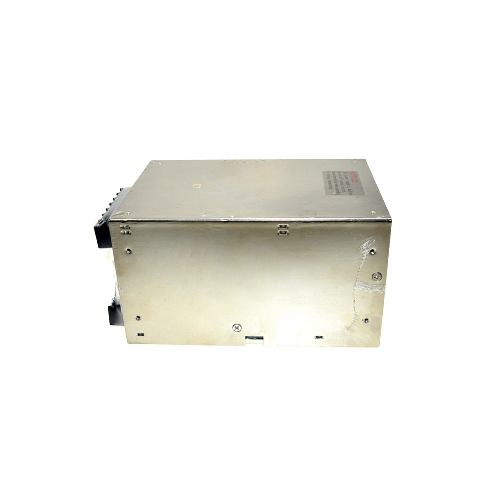 600w Professional Switching Power Supply 12V 13.5V 15V 24V 27V 48V SP-600 industrial machinery switching mode power supply 36v 16 6a 600w sp 600 36 with ce certified