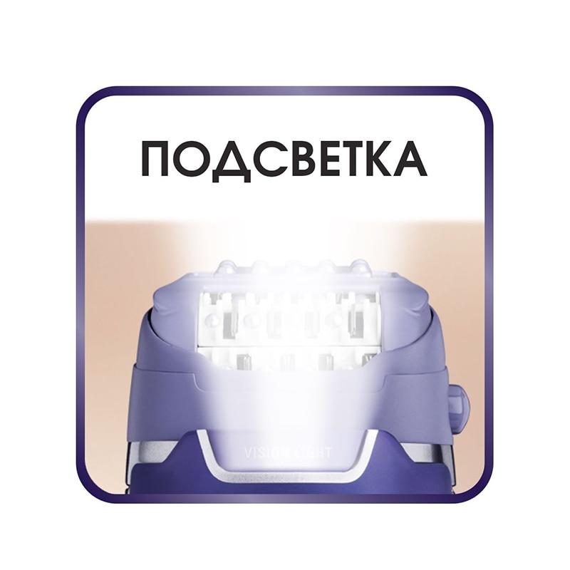 эпиляторы с доставкой в Россию