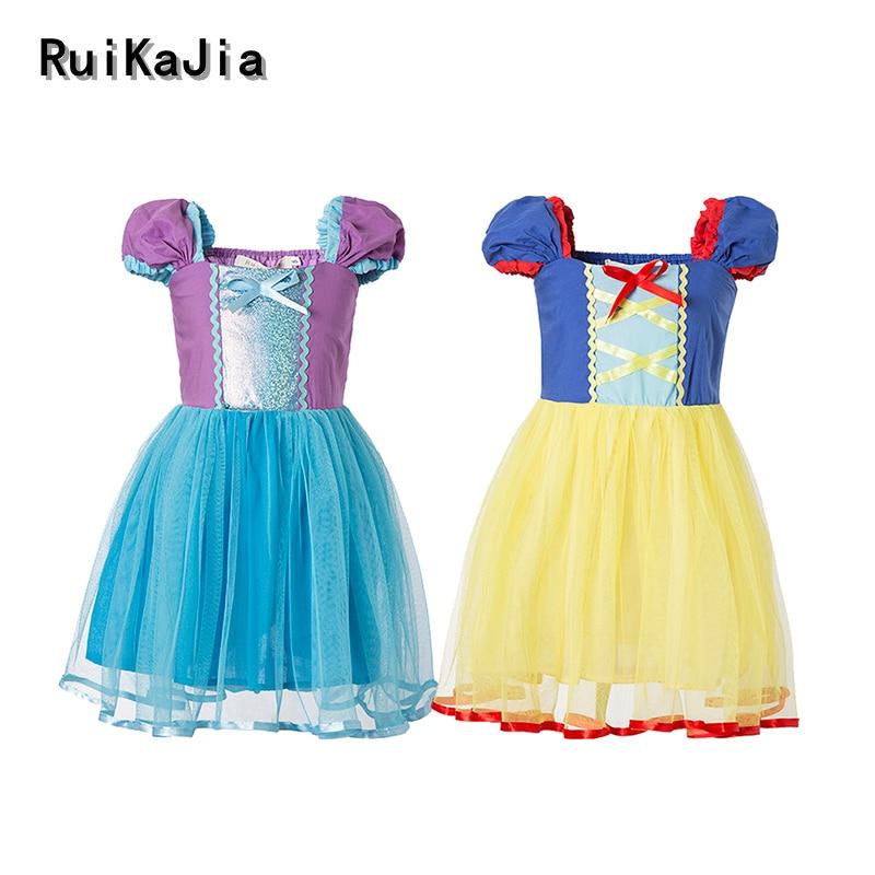 Торжественное платье vintageparty платье девушки кружева с поясом платья для девочек для детей 10 лет Детская Алиса в wondwand lady bug детский ...