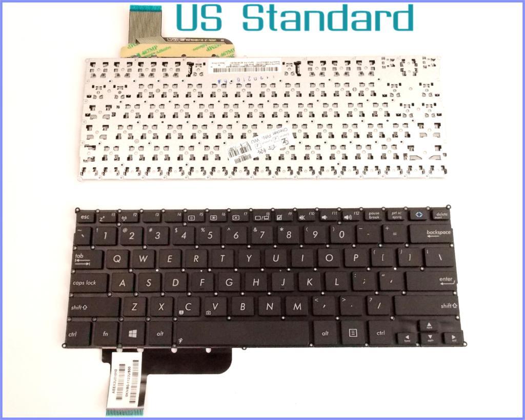 PC Parts Unlimited B156HAN04.3 HW0A 15.6 inch 1920x1080 FHD Matte 30 PIN TOP Bottom Brackets IPS