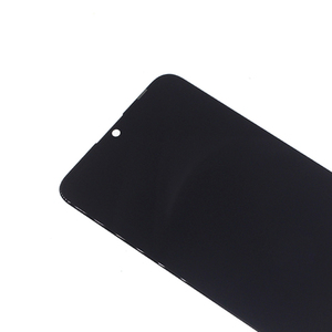 """Image 5 - 6.21""""Original display for Huawei honor 10i HRY LX1T LCD display Touch screen digitizer component for honor 10 I LCD repair parts"""