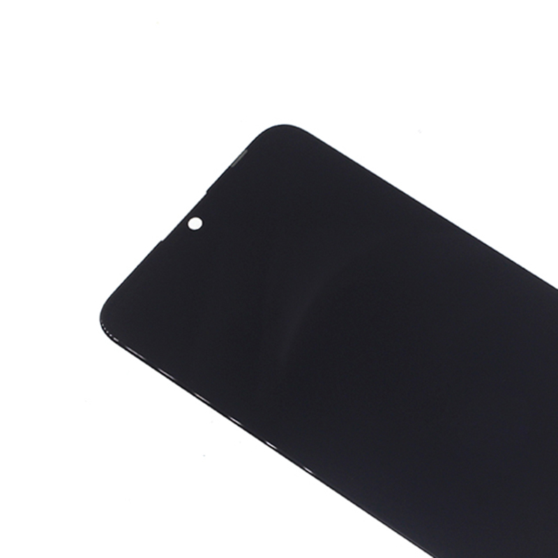 "Image 5 - 6.21""Original display for Huawei honor 10i HRY LX1T LCD display+touch screen digitizer component for honor 10 I LCD repair parts-in Mobile Phone LCD Screens from Cellphones & Telecommunications"