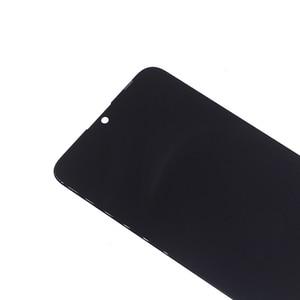 """Image 5 - 6.21 """"ل هواوي honor 10 لايت HRY LX2 HRY LX1 HRY AL00 LCD الأصلي + شاشة تعمل باللمس محول الأرقام مكون إصلاح أجزاء"""