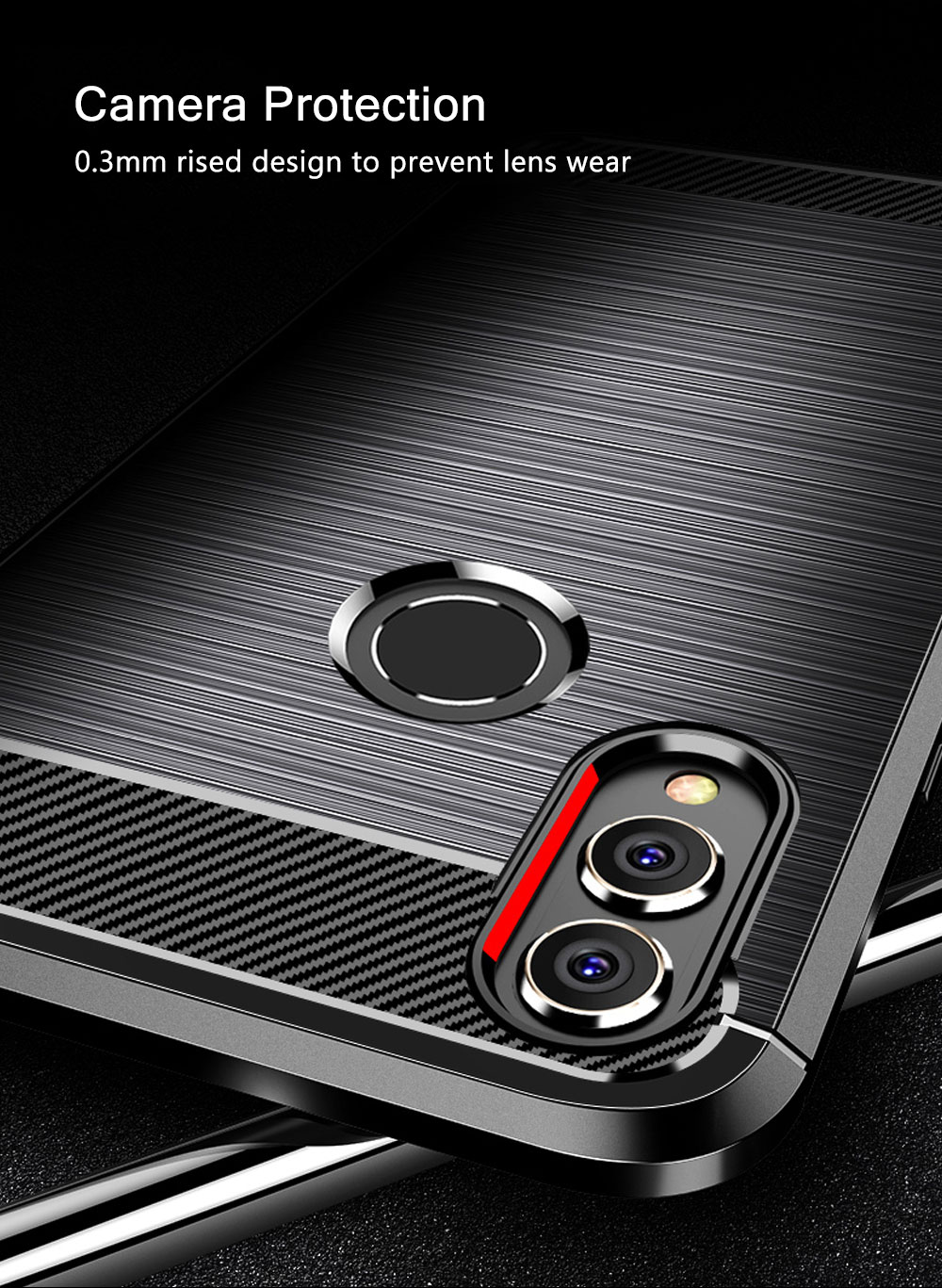 Huawei-Honor-8X_07