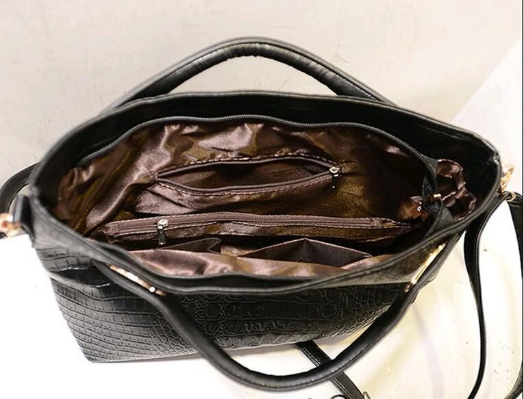 handbag 1111