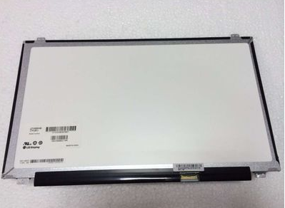 B125XW01 12.5 inch notebook LCD screen, free delivery lp125wh2 slt2 12 5 inch notebook lcd screen free delivery
