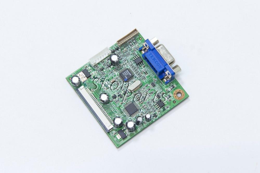 E053113052 992SW S1917W VA1931WA PWB-1305-2 Display Formatter Board defender avr real 600