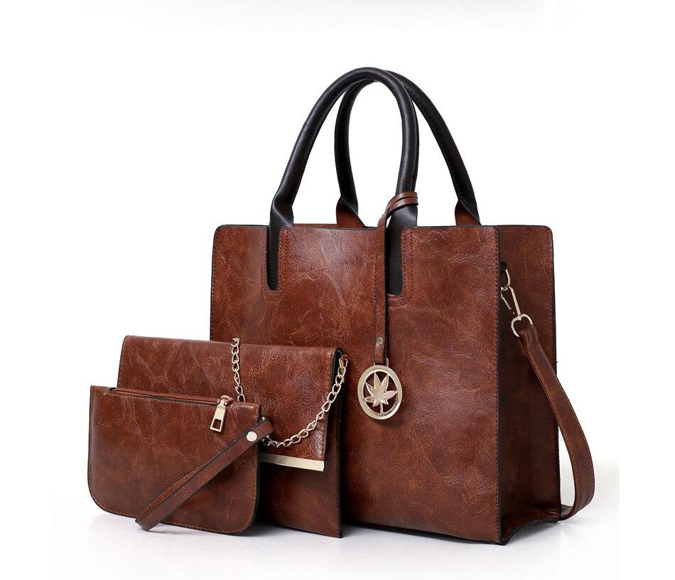luxo bolsas ombro designer grande sacos crossbody