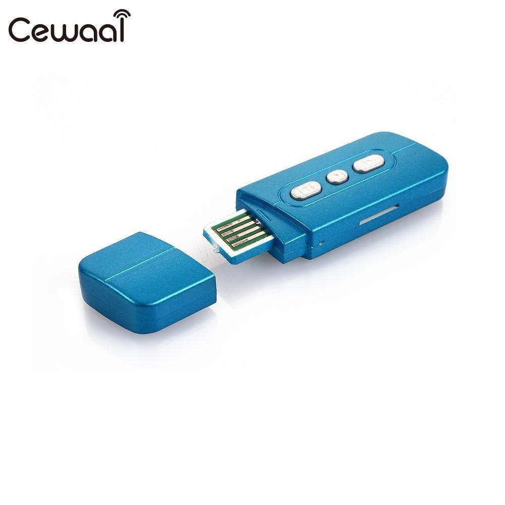 Музыкальный плеер TF карты Мода Музыка Mp3 плеер 3,5 мм стерео проигрыватель Портативный USB2.0