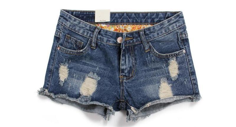 women summer shorts (1)