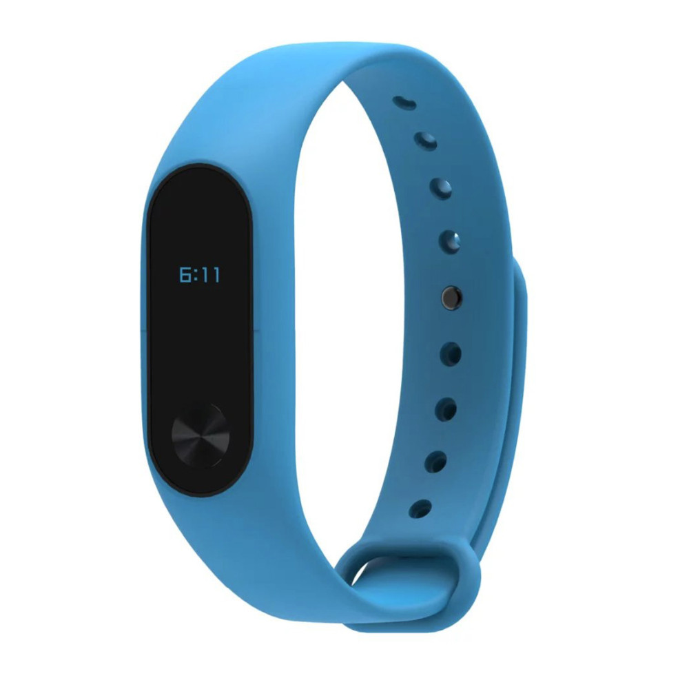 Xiaomi Mi Band 2 Fit Replacement Smart MI Band 2 Touchpad Screen Heart Rate Monitor Pedometer Wristband IP67 FitnessTracker 41