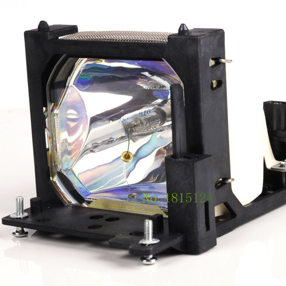 DT00431 / CPX380LAMP Replacement Lamp FOR HITACHI CP-S370 CP-S370W CP-X380W CP-X380 CP-X385SW CP-X385W CP-S385W CP-X385 мешок ozone cp 241 1