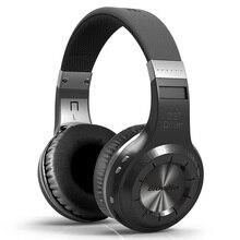 Original Bluedio HT shooting Brake BT4.1Stereo bluetooth auriculares bluetooth wireless headset auriculares para teléfonos de la música