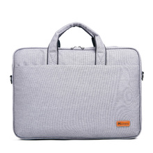 MAIBENBEN laptop bag 13/14/15.6 inch business shoulder for men and women
