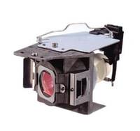 Original Bare Lamp with Housing 5J.J7L05.001 for Compatible Projector BENQ W1070 W1080ST 180Day Warranty