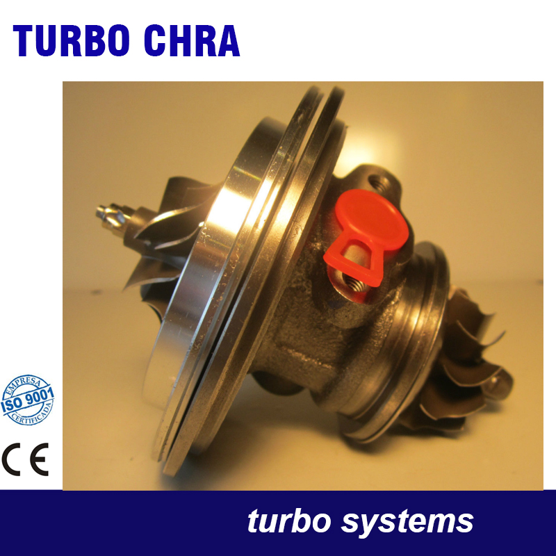 Turbo cartridge 53039880090 53039700090 504070186 71785480 71785482 core chra for Fiat Ducato II 2.3 TD 03-06 F1AE0481C 110 HP turbo cartridge chra kp39 54399880027 54399700027 8200204572 8200578315 for renault kangoo megane 2 scenic ii modus k9k thp 1 5l