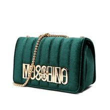 brand bag woman handbags ladies famous brands famous female shoulder bags high quality chain crossbody bags tote