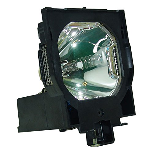 POA-LMP100 LMP100 610-327-4928 for SANYO PLV-HD2000 HD2000 PLC-XF46 XF46 PLC-XF46E XF46E Projector Bulb Lamp with housing arm245 06 r maytoni