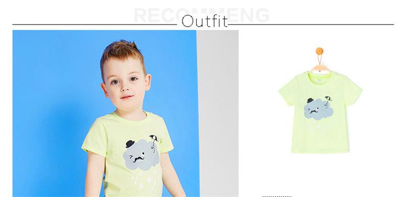 T-Shirt (17)