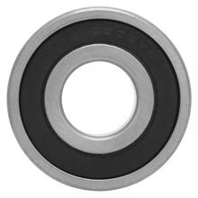 1 PCS 25 x 62 x 17mm 6305-2rs 2RS Double Rubber Sealed Deep Groove Ball Bearing bearing axial miniatura Power Transmission Parts