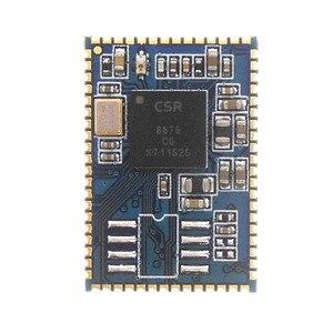 Image 1 - BTM875 B/csr8675 스테레오 블루투스 5.0 오디오 모듈 모듈 spdif/i2s/차동 아날로그/지원 aptx aptx ll aptx hd