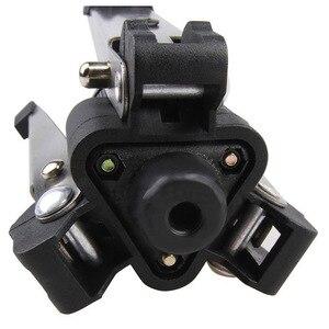 Image 4 - Mejores OFERTAS soporte Universal de tres pies Base monopié para cabeza de trípode DSLR L2S5
