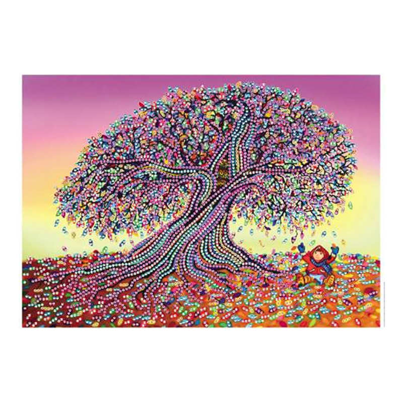 Creative 30X40cm Special Shaped Diamond Painting DIY 5D Partial Drill Cross Stitch Living Room Natural Ecologic Canvas19APR10Creative 30X40cm Special Shaped Diamond Painting DIY 5D Partial Drill Cross Stitch Living Room Natural Ecologic Canvas19APR10