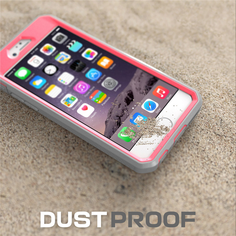 pink+gray-7