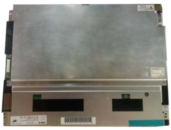 NL6448BC33-31 10.4'' 640*480 lcd panel screen 100% Tested Working Perfect quality весна милана 6 со звуком с2210 о
