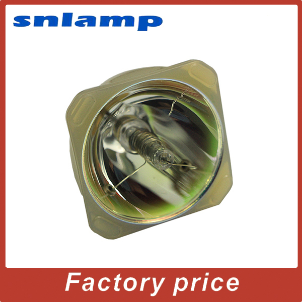 100% Original bare Projector lamp 5J.J1S01.001 // CS.5JJ1B.1B1 for  W100 MP620P MP610 MP610-B5A MP615 original projector lamp 5j j1s01 001 for benq mp620p w100 mp610 mp610 b5a projectors