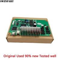 FORMATTER PCA ASSY Formatter Board logic Main Board MainBoard mother board for Epson R2400 2400