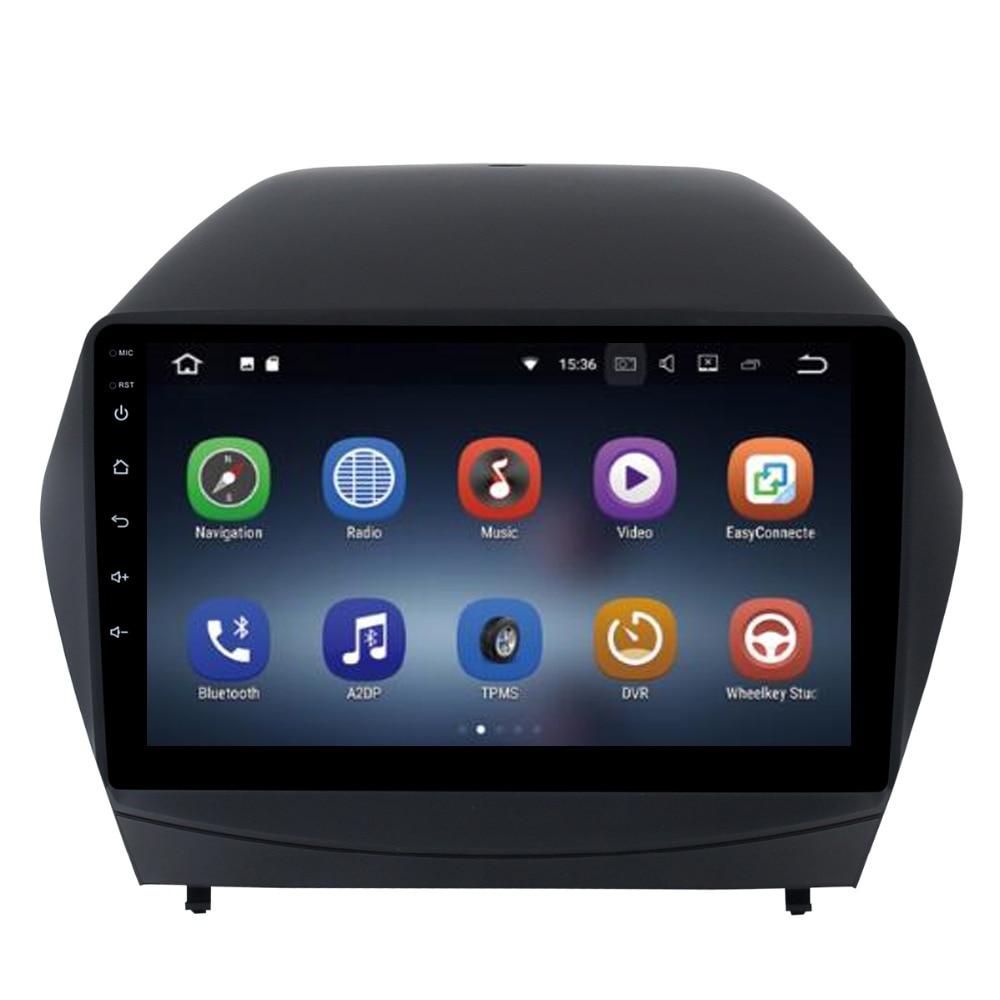 buy car 2 din gps auto radio for hyundai. Black Bedroom Furniture Sets. Home Design Ideas