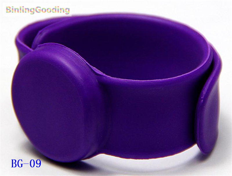 Honest Bg-09 100pcs/lot 13.56mhz Mf Classic 1k S50 F08 Nfc Wristband Bracelet Ic Card For Swimming Pool Sauna Room Gym Customers First Access Control Cards
