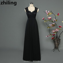 6f28cc0a24483 Buy special occasion top and get free shipping on AliExpress.com